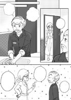 Chocolate with Pepper : Chapitre 3 page 6