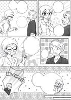 Chocolate with Pepper : Chapitre 3 page 7