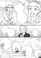 Chocolate with Pepper : Chapitre 3 page 10