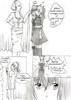 Hope : Chapitre 1 page 9