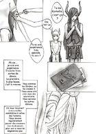 Hope : Capítulo 1 página 13