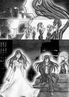 Hope : Chapitre 1 page 1