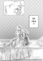 Hope : Chapitre 1 page 4