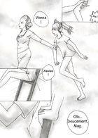 Hope : Chapitre 1 page 10