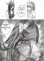 Hope : Capítulo 1 página 15
