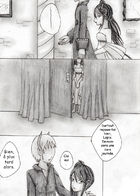 Hope : Chapitre 2 page 5