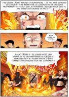 Amilova : Chapter 1 page 28