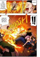 Amilova : Chapter 1 page 29