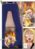 Amilova : Chapter 1 page 32
