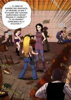 Amilova : Chapitre 1 page 37