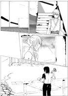 Daëlites : Capítulo 1 página 8