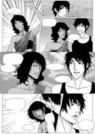 Daëlites : Capítulo 1 página 14