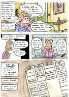 Salle des Profs : Chapitre 6 page 3
