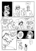 Cut Off : Chapitre 10 page 12