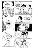 Cut Off : Chapitre 10 page 14
