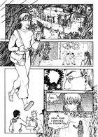 Cut Off : Chapitre 10 page 7