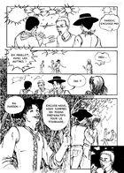 Cut Off : Chapitre 10 page 8