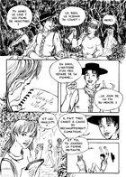 Cut Off : Chapitre 10 page 9