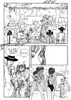Cut Off : Chapitre 10 page 11