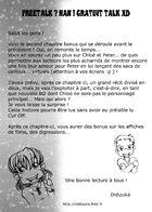Cut Off : Chapitre 10 page 2