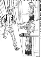 -1+3 : Chapitre 4 page 2