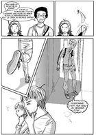 -1+3 : Chapitre 4 page 3