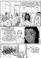 -1+3 : Chapitre 4 page 5