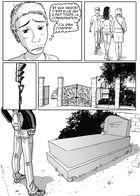 -1+3 : Chapitre 4 page 8