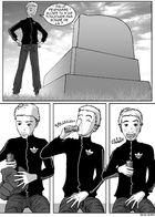 -1+3 : Chapitre 4 page 9