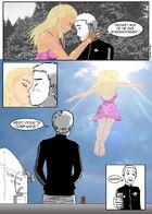 -1+3 : Chapitre 4 page 13