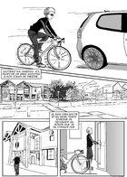 -1+3 : Chapitre 4 page 14