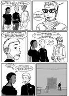 -1+3 : Chapitre 4 page 16