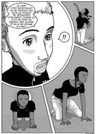 -1+3 : Chapitre 4 page 18