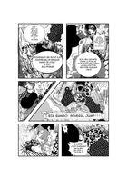 GOD'S WORLD : Chapitre 1 page 4