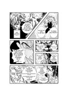 GOD'S WORLD : Chapter 1 page 5