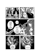 GOD'S WORLD : Chapitre 1 page 8