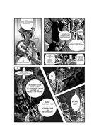 GOD'S WORLD : Chapitre 1 page 12