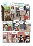Only Two, le collectif : Chapter 7 page 2