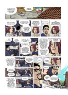Only Two, le collectif : Chapitre 7 page 4