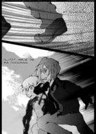 Hidden Sky : Chapitre 1 page 5
