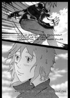Hidden Sky : Chapitre 1 page 6