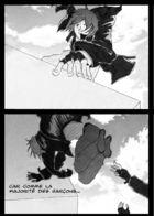 Hidden Sky : Chapitre 1 page 7