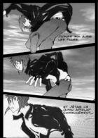 Hidden Sky : Chapitre 1 page 8