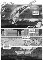 Mythes et Légendes : Chapitre 1 page 5