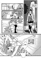 Mythes et Légendes : Chapitre 1 page 12