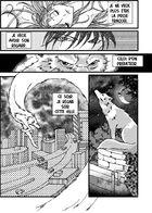 Mythes et Légendes : Chapitre 1 page 13