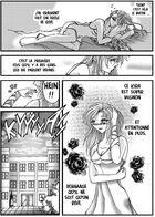 Mythes et Légendes : Chapitre 1 page 21
