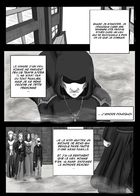 Escapist : Chapter 1 page 3