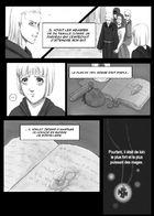 Escapist : Chapitre 1 page 4