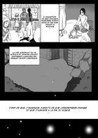 Escapist : Chapitre 1 page 5